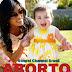 Médicos poderão abortar bebês de mulheres que psicologicamente não estão preparadas para ser mãe