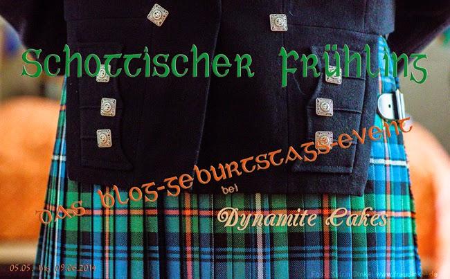 http://www.dynamitecakes.de/schottischer-bloggeburtstag/
