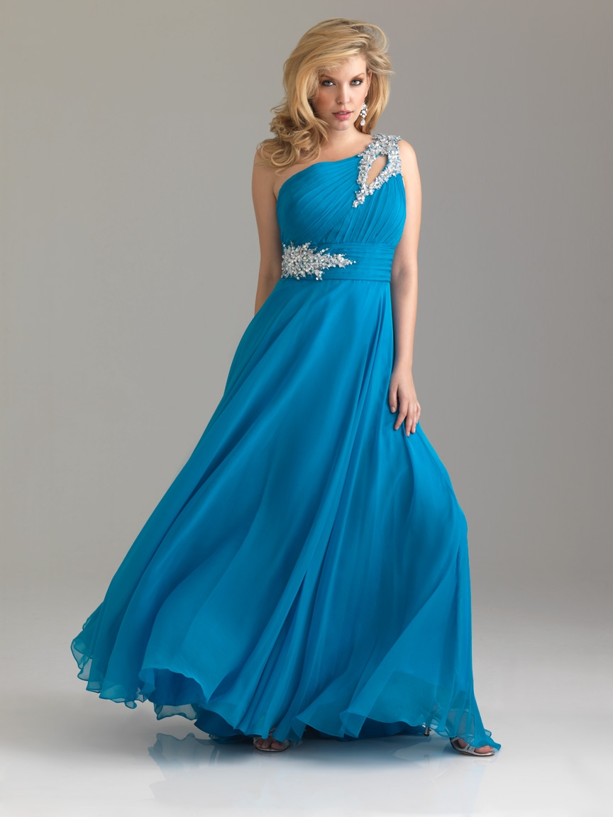 Amazing Prom Dress Size 4 Component - All Wedding Dresses ...