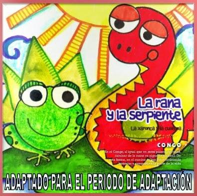 http://issuu.com/ilusionalia/docs/cuento_rana_y_serpiente_adaptado/5?e=7404452/4801249