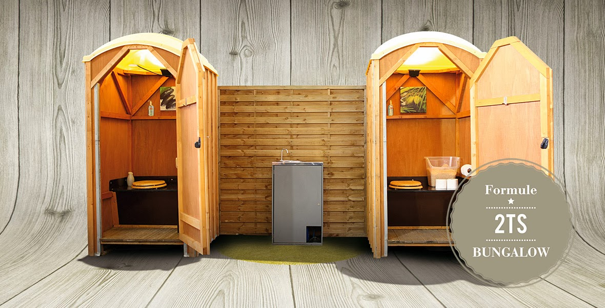 Formule location toilettes s ches une toile location for Location cub bordeaux