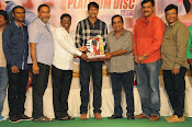 loukyam audio platinum disk function-thumbnail-17