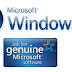 Cara Mengecek Keaslian (original) Windows 7