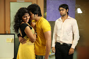 Love You Bangaram Romantic Photos Gallery-thumbnail-13