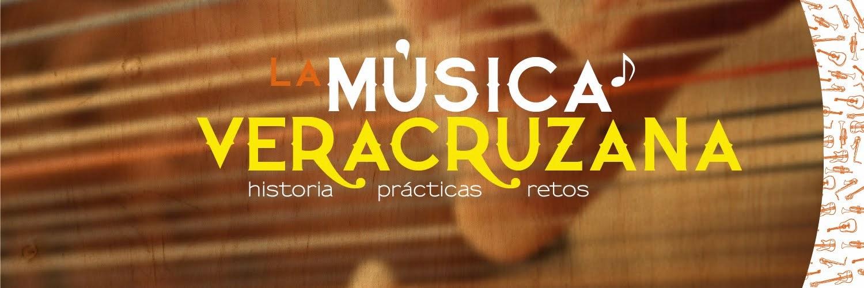 Música Veracruzana