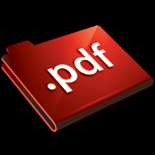 cara menambah teks pada file pdf