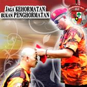 Peraturan kpu no 6 2013