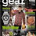 GEAR Magazin 2013 - Ausgabe 1