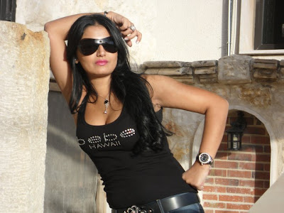 ��� ���� ���� 2013 - ���� ��� ���� ���� 2013 - Rita Mayal Photos