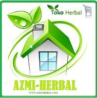 www.azmi-herbal.com