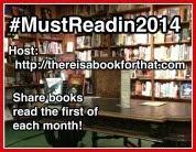 #MustRead2014