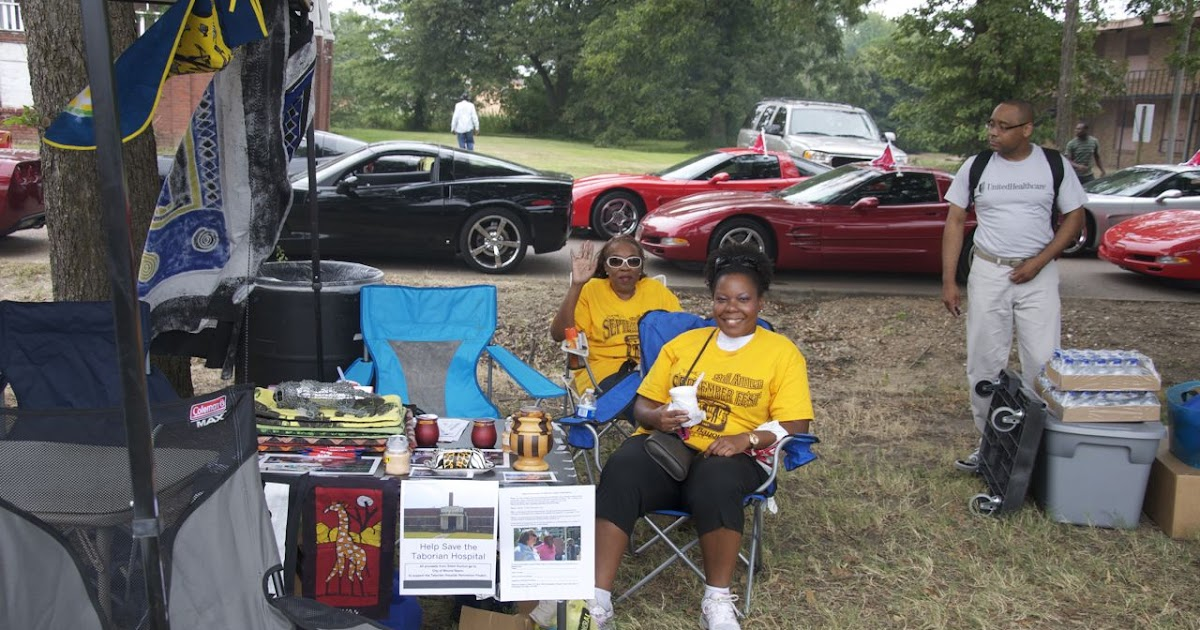 buddhist single men in mound bayou The community letter in support of nonpartisanship historic mound bayou foundation | single mothers by choice.