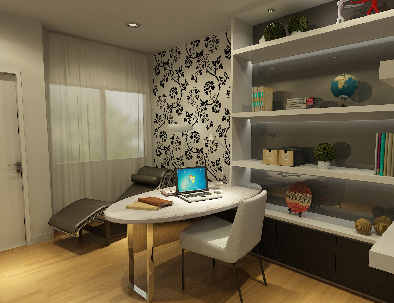Work Experience Lakefields Residence Design Tone Interior Practice Interior Design Portfolio