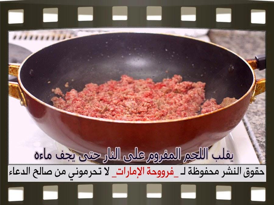 http://4.bp.blogspot.com/-Egw77tN9EJ8/VE4ljknO9sI/AAAAAAAABbE/qgnMMJUE8jk/s1600/4.jpg