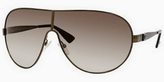 http://funkidos.com/fashion-style/latest-armani-sunglasses-for-women