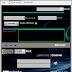 تحميل برنامج chbox 2014 و برنامج آخر لتشغيل القنوات الجزيرة الرياضية المشفرة 2014