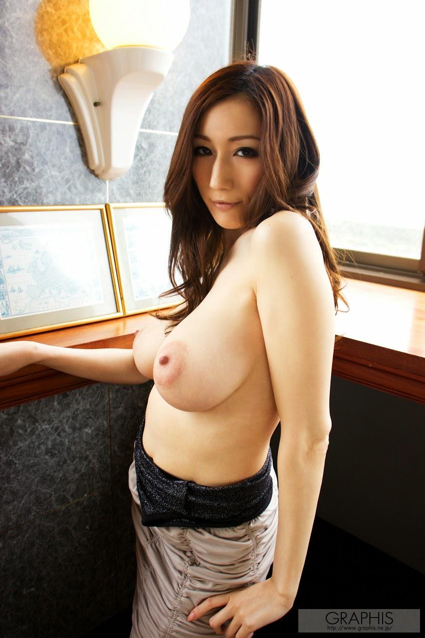 katalog-yaponskih-porno-aktris