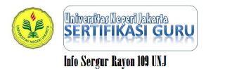 Hasil UJIAN ULANG-1 Tahap 3-4-5-6 Rayon 109 UNJ, Pengumuman Hasil UJIAN ULANG-1 Tahap 3-4-5-6 Rayon 109 UNJ img