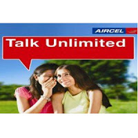 Aircel Jodi Pack : Get Free Aircel 2 Aircel calls for 6 Month : Buytoearn