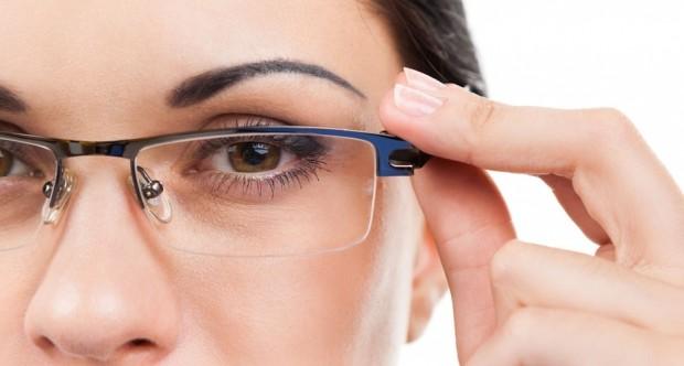 Kesehatan Mata dan Diabetes