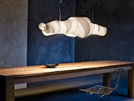 FOSCARINI JAMAICA LIGHT