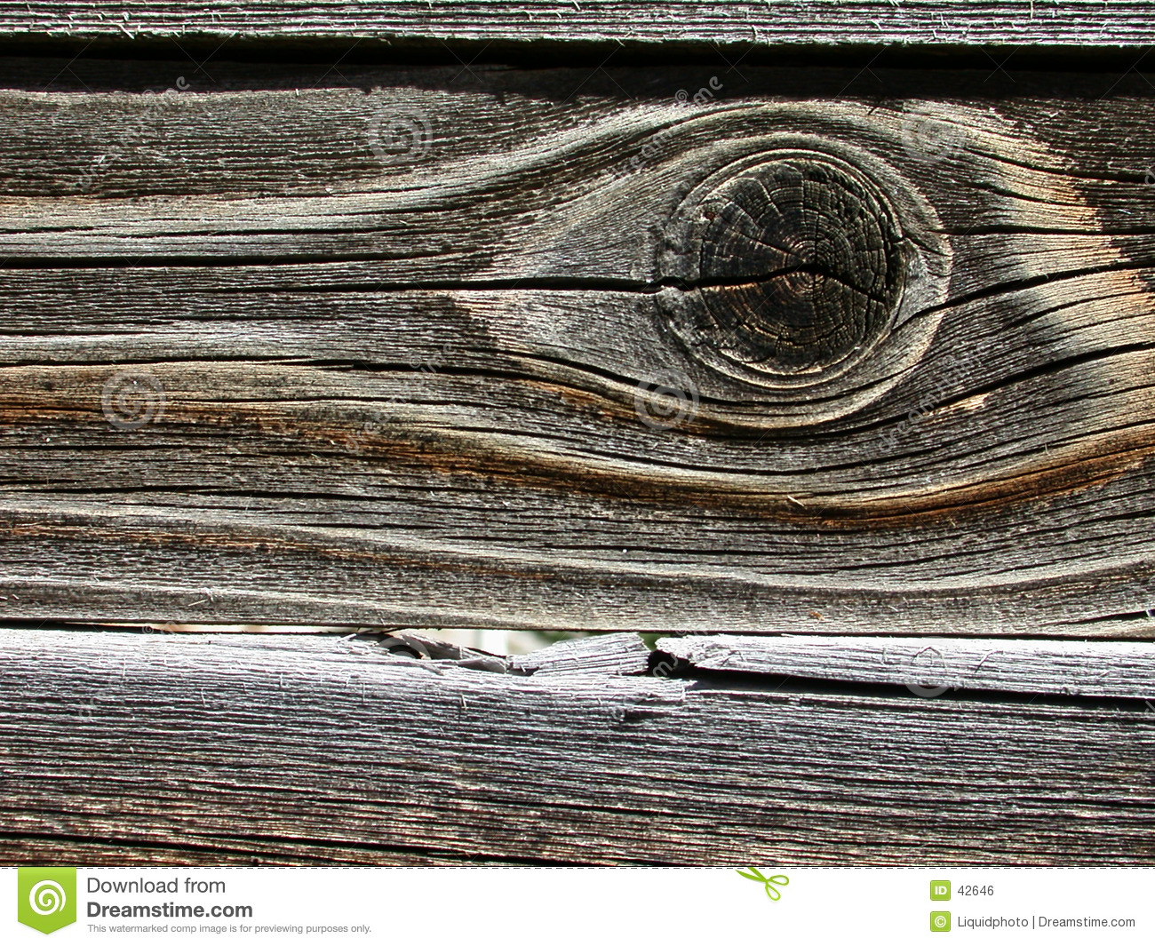 background grain wood background kindle pics