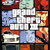 Download Grand Theft Auto 3 Full Version PC Game