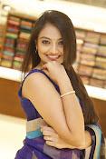 Nikita Narayan latest glam pics-thumbnail-21