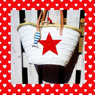 744-capazos-beach-bag-summer-pintados-playa-sietecuatrocuatro-basket (4)