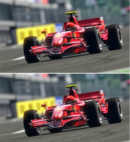 compare 1080p to 1080p vs 720p