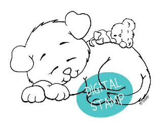 http://gerdasteinerdesigns.com/all-digital-stamps/snoozingpuppydigitalstamp