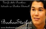 Booboo Stew Fan