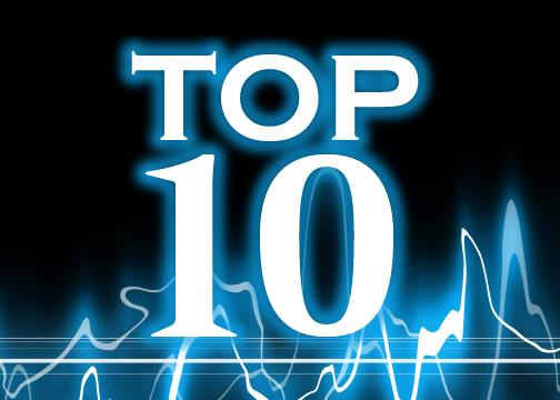top 10 dance hits september Artist: various performers title: armada deep top 10 september label: armada deep – armada music style: nu disco, tropical, funky.