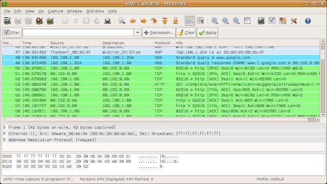 التجسس على الشبكة غير مشفر,العثور على الشبكة اللاسلكية مخفية,تغيير عنوان الماك - Mac Address,تكسير التشفير WEP أو WPA1 -ا Cracking Wi-Fi, استغلال الثغرات الأمنية الموجودة في WPS ,تشغيل هجوم القوة العمياء لإيجاد كلمة المرور WPA2, أدوات إختراق الشبكات اللاسلكية ,
