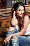 Anaika Soti new sizzling pics-thumbnail-7