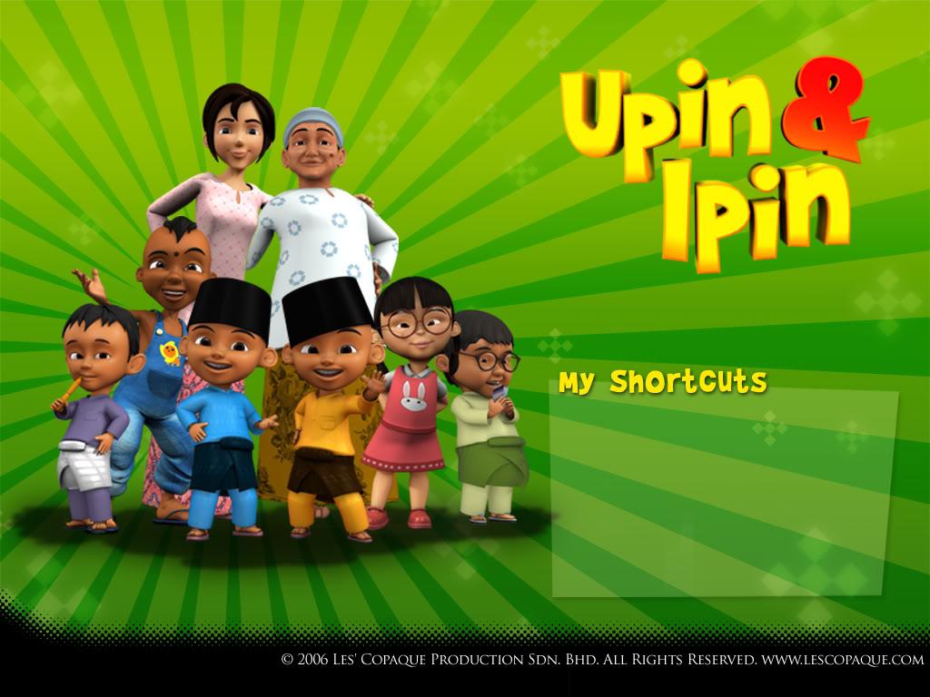 http://4.bp.blogspot.com/-Eh7TUJneCzg/TmyYdnyxKJI/AAAAAAAABKY/eLDipenl3GU/s1600/Upin+Ipin+Wallpaper.jpg