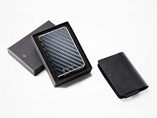 Brilell Solid State Drive