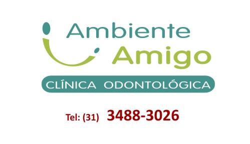 Clínica Odontológica Ambiente Amigo