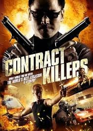 Contract Killers 2014 Online Gratis Subtitrat