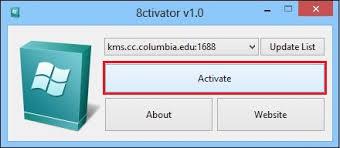 aktivasi windows 8.1 bagas31