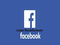 Facebook León Rockforever