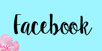 https://www.facebook.com/aisyahelgaarts?ref=ts&fref=ts