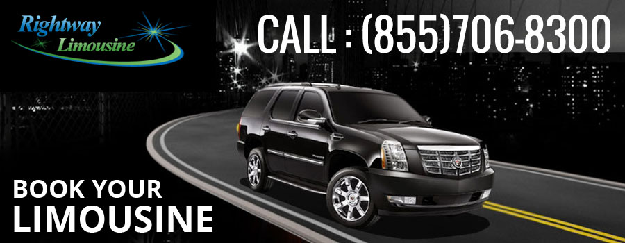 San Francisco Limo service, Oakland airport limo& car service , Bay Area limo
