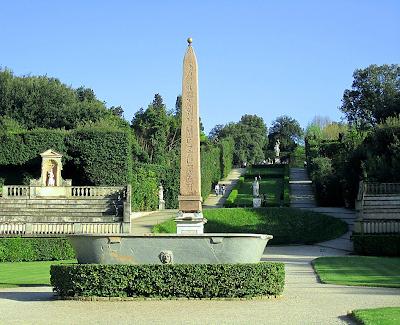 http://4.bp.blogspot.com/-EhE_jh1PnaM/UcmjLRCkDOI/AAAAAAAAGSM/fDQxIrTN_CQ/s1600/Obelisco+de+Rams%25C3%25A9s+II.png
