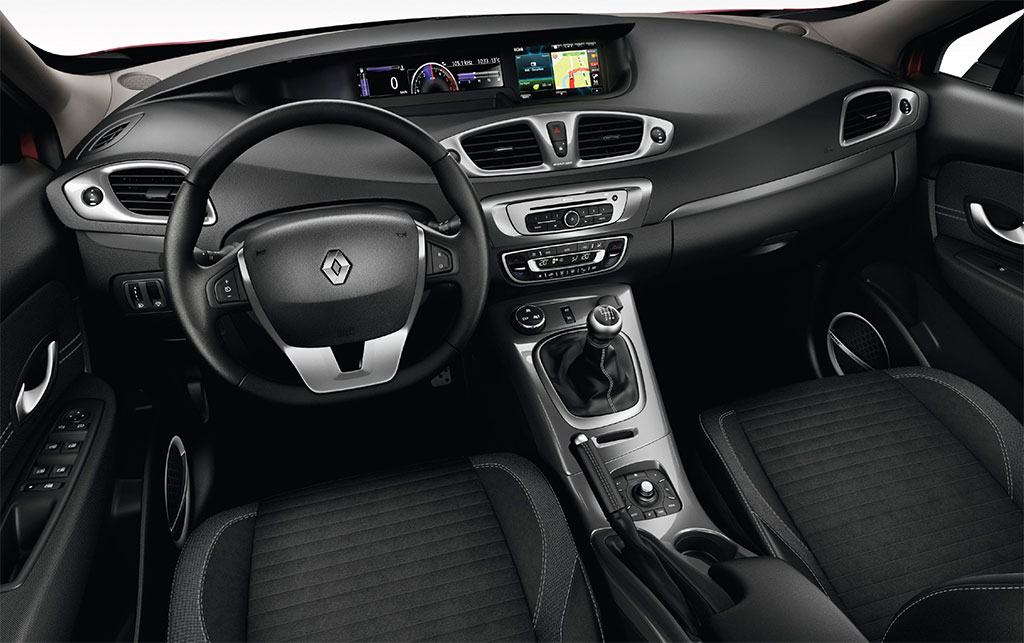 Renault Scenic XMOD 2013, New Renault Scenic XMOD, 2013 Renault Scenic XMOD, 2013 Renault Scenic XMOD Specs, 2013 Renault Scenic XMOD price, 2013 Renault Scenic XMOD variants, 2013 Renault Scenic XMOD features, 2013 Renault Scenic XMOD launch date