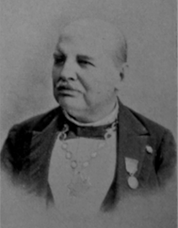 Ángel J. Carranza