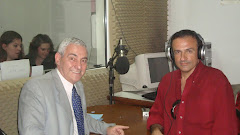 ArgenPolitica Radio