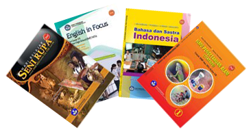 Bse Kurikulum 2013 Untuk Smp Kelas 7 Ipa Edukasi