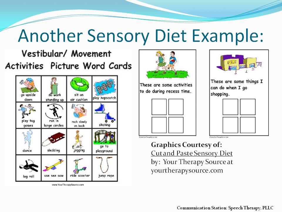 sensory processing disorder what you should know communication station. Black Bedroom Furniture Sets. Home Design Ideas