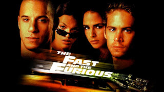 Fast & The Furious 6